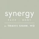 Travisshawmd logo icon