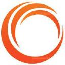Trav Pro Mobile logo icon