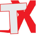 Tra Xion Engineered Products logo icon