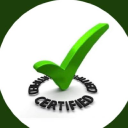 Trax Print logo icon