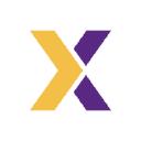 Traxretail
