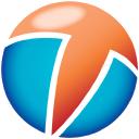 Traxxis Gps logo icon