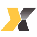 Tra Xy L logo icon