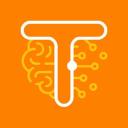 Trayt logo icon