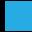 Trayvax.Com logo icon