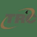 Tech International, Inc. Company Logo