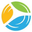 Toronto And Region Conservation Authority logo icon