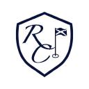 Trcaa logo icon