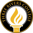 Trc logo icon