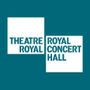 Read Theatre Royal & Royal Concert Hall Reviews