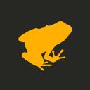 Trdata logo icon