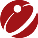 Tradepoint Systems logo icon