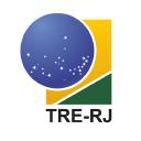 Tre Rj logo icon