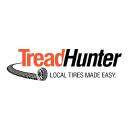Tread Hunter logo