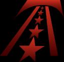 Treadmill Reviews logo icon