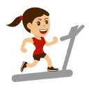 Treadmill Reviews Uk logo icon