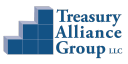 Treasury Alliance Group logo icon