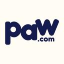 Treat A Dog logo icon