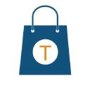 Treatail logo icon