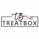 Treat Box Uk logo icon
