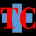 Treat Cure logo icon