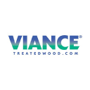 Viance Treated Wood Solutions