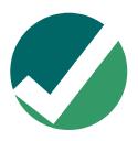 Logo Treatfair