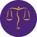 Treatment Advocacy Center logo icon