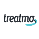 Treatmo logo icon