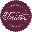 Treatsie logo icon