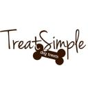 Treat Simple logo