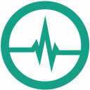 Treatspace Inc logo