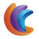 Trebbi logo icon