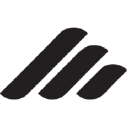 Treble Cone, Nz logo icon