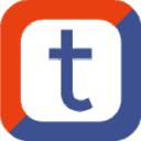 Trecobat logo icon