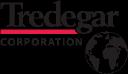 Tredegar Company Logo