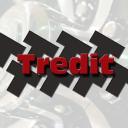 Tredit Tire & Wheel Company Inc logo