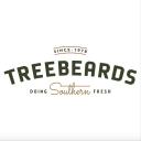 Treebeards logo icon