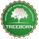 Treeborn