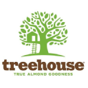 Treehouse California Almonds , LLC logo