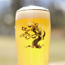 Tree House Brewing Co logo icon