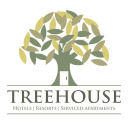 Treehouse Hotels logo icon