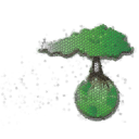 Treehouse Investments logo icon