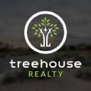 Treehouse Realty, LLC. logo