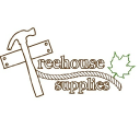 Tree House Supplies Inc logo icon