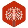 Treehouse Technology Group logo