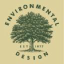 Environmental Design logo