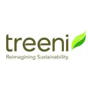 Treeni logo icon