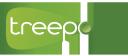 Treepodia logo icon