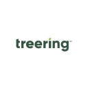 Tree Ring logo icon